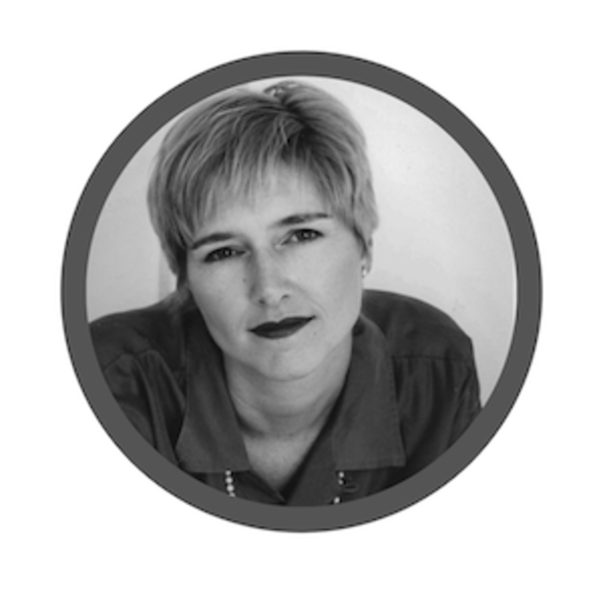 Lynn Grant Beck-Script2021-Author