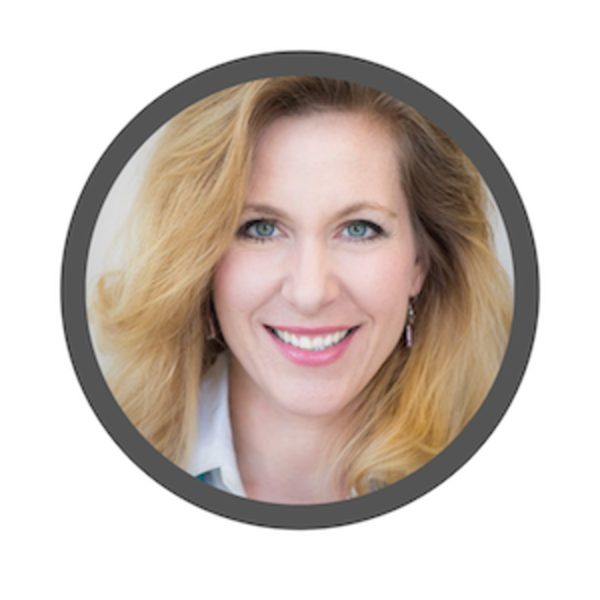 Paula Landry-Script2021-Author
