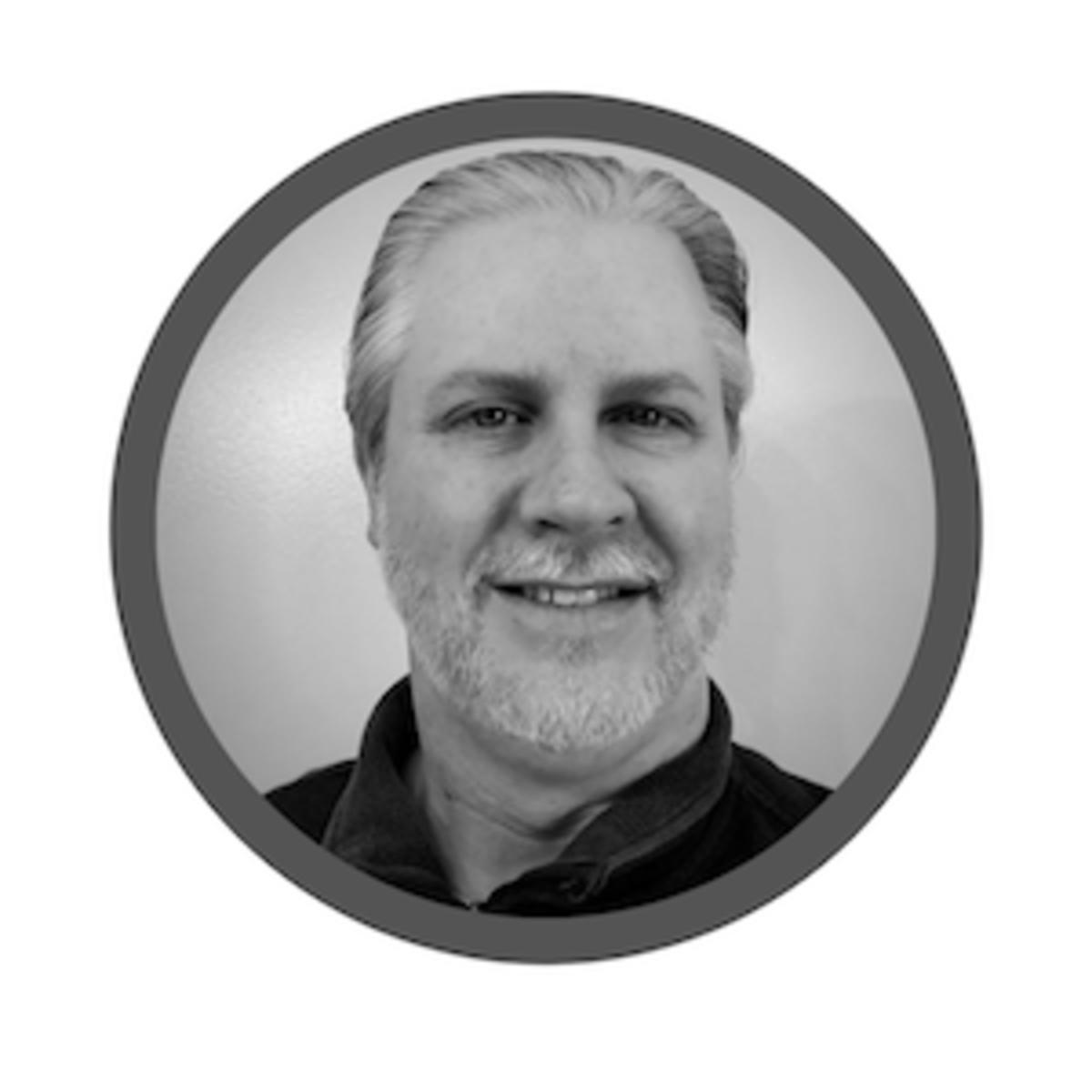 Brad Johnson-Script2021-Author