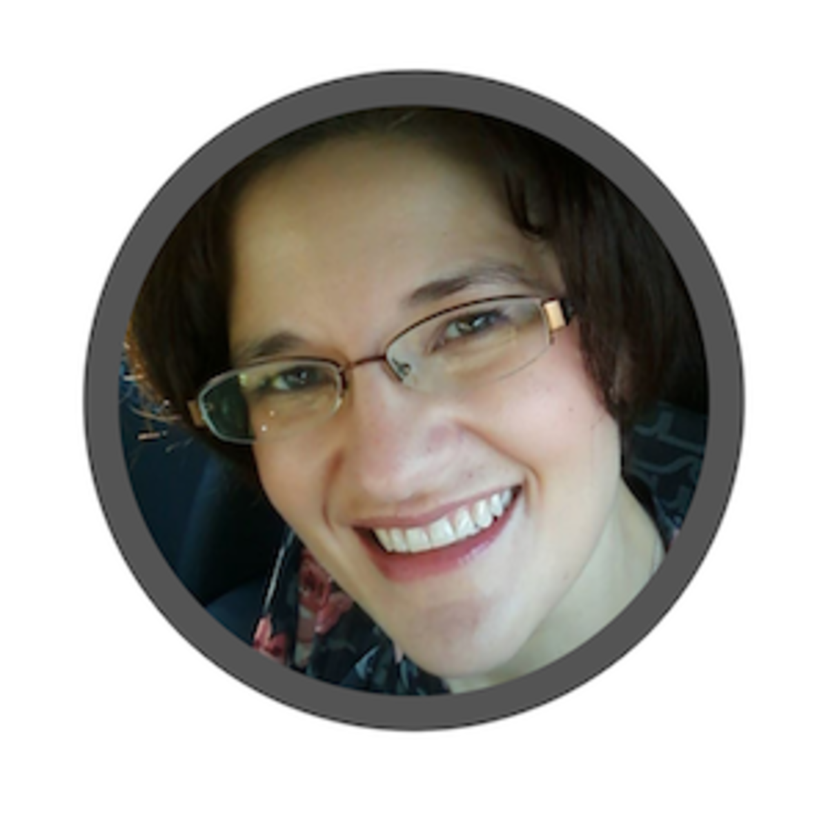 Valerie Kalfrin-Script2021-Author
