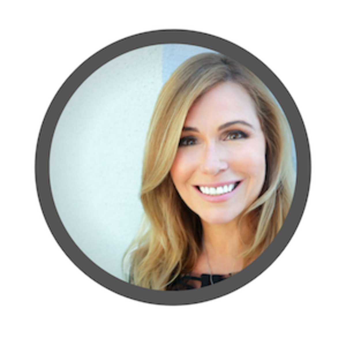 Jen Grisanti-Script2021-Author