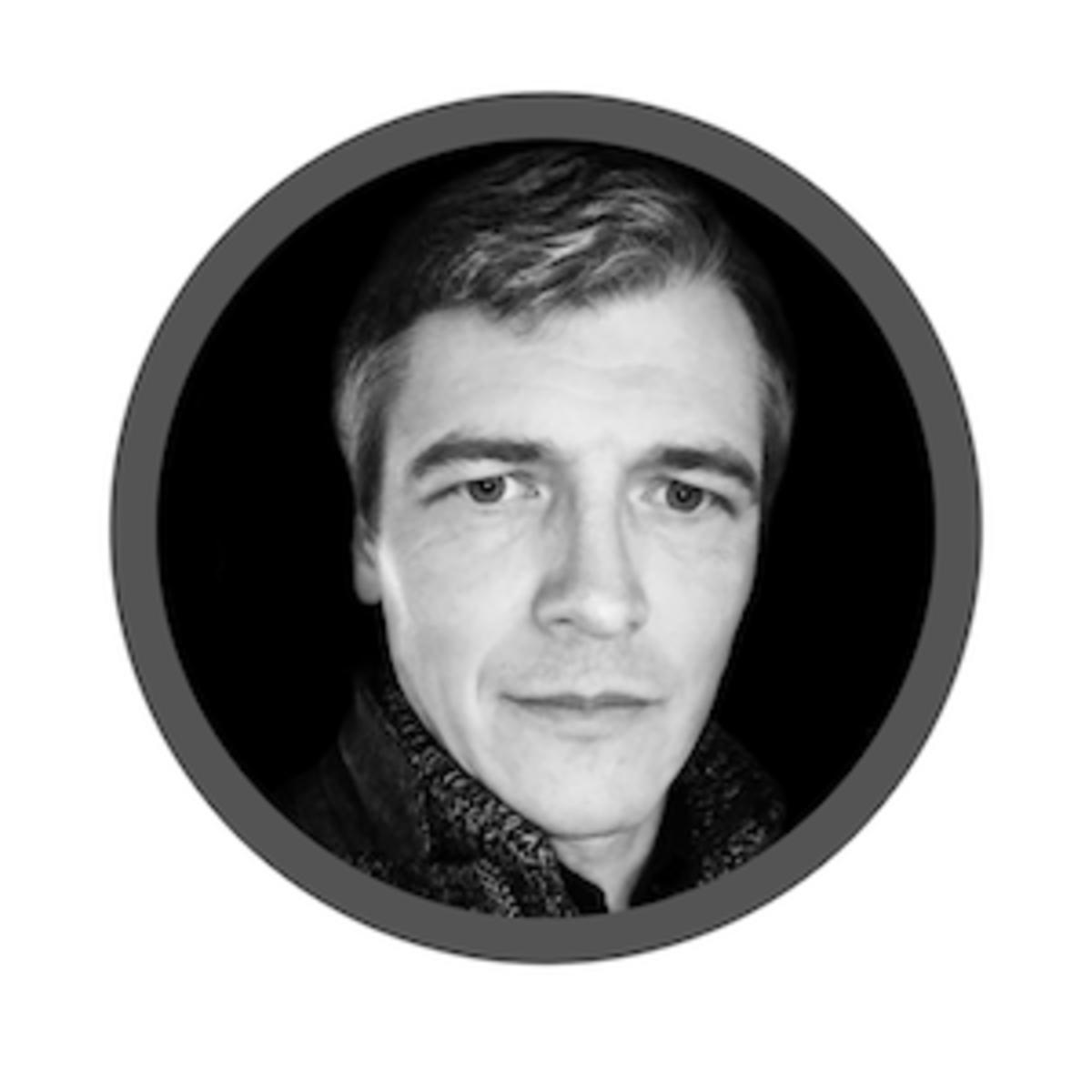 Dimitri Vorontzov-Script2021-Author