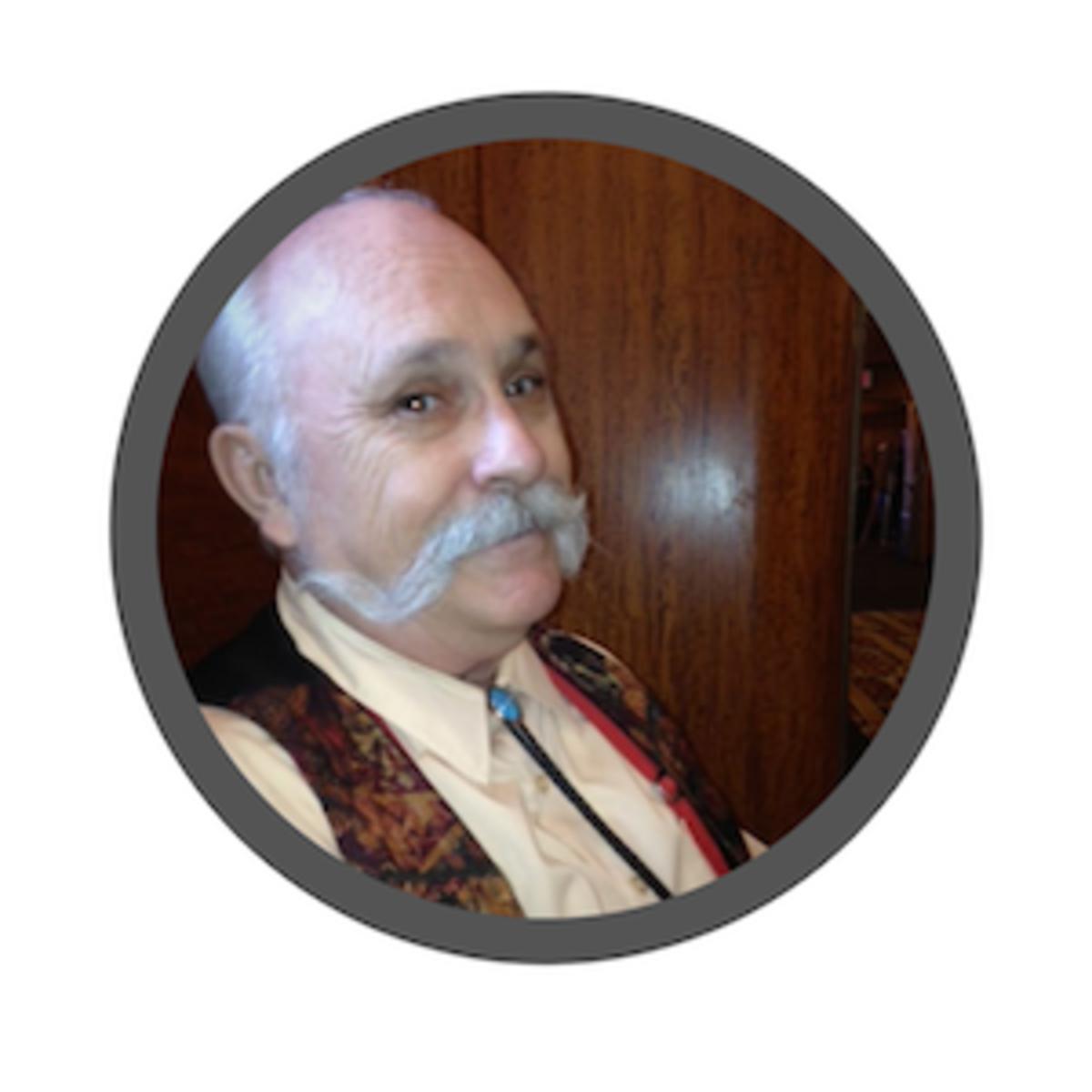 Stewart Farquhar-Script2021-Author