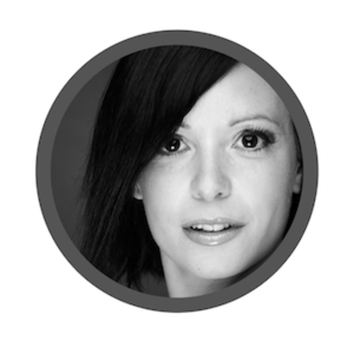 Sara de Waard-Script2021-Author
