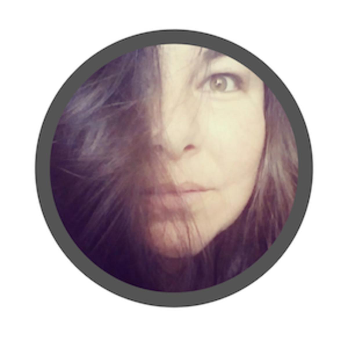 Despina Karintis-Script2021-Author