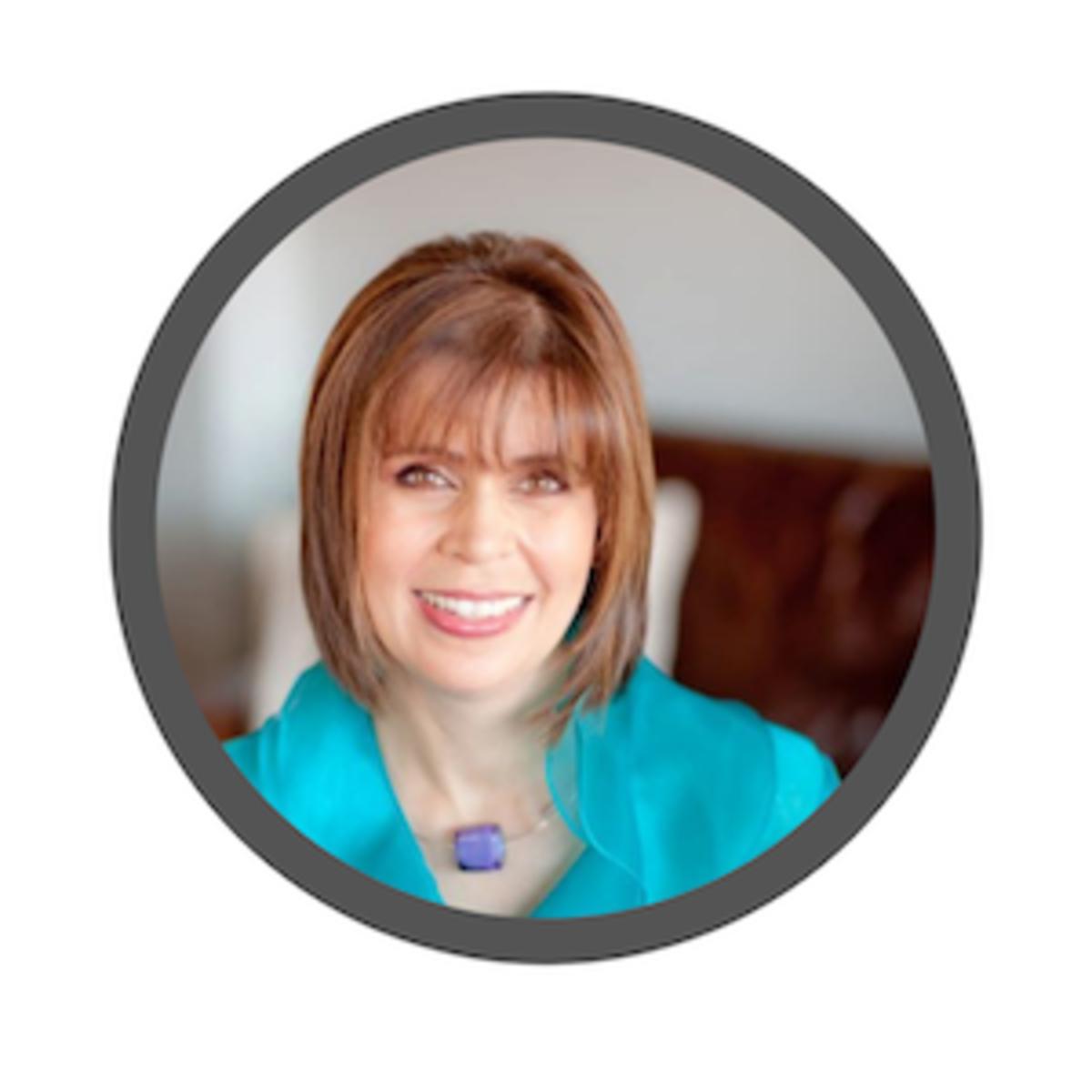 Lisa Kothari-Script2021-Author