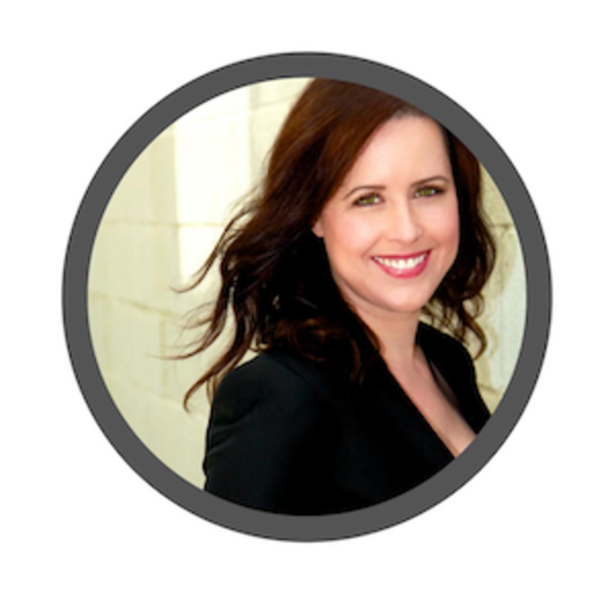 Shara Lerman-Script2021-Author