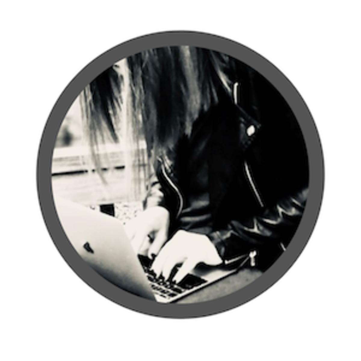 Natalia Megas-Script2021-Author