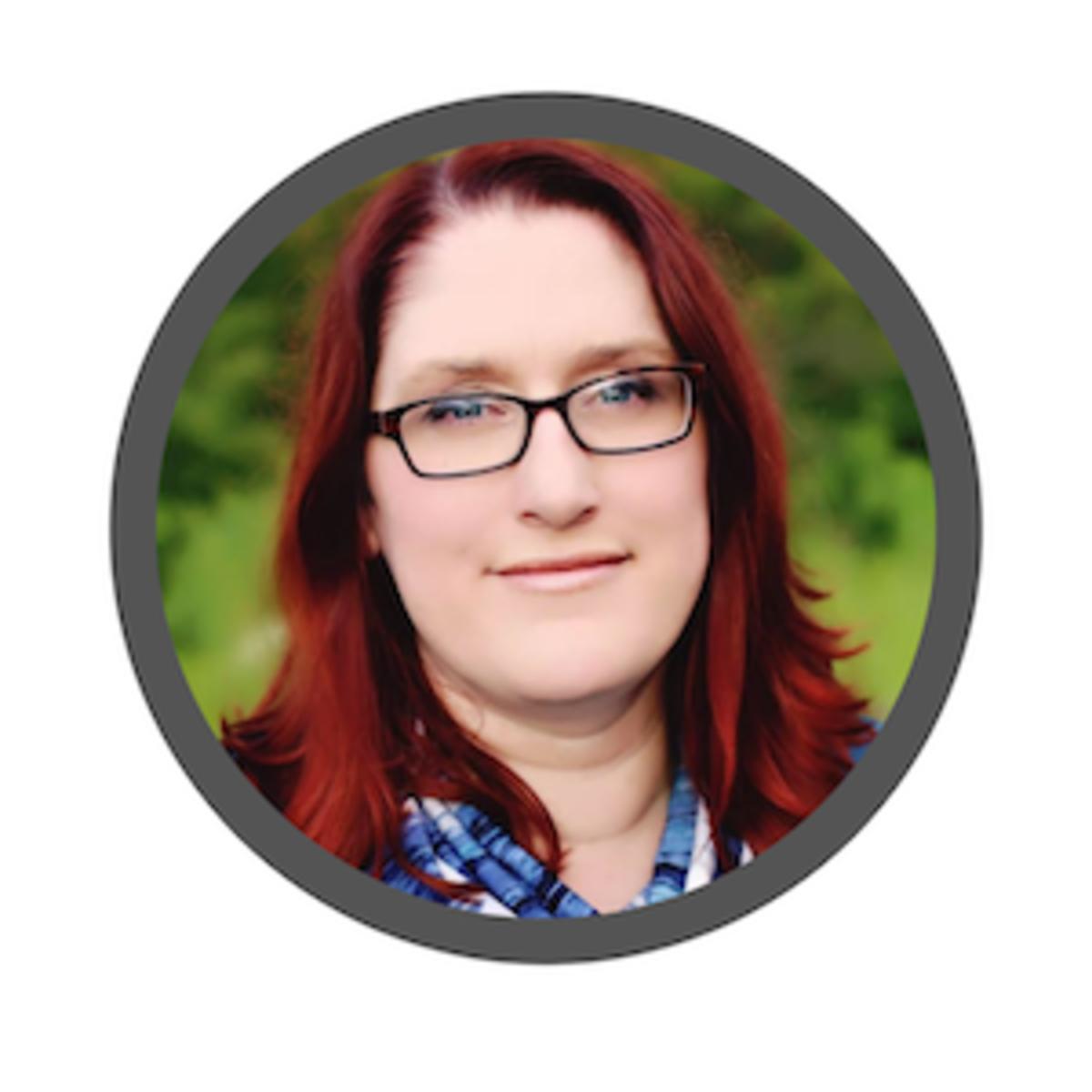 Amanda Parham-Script2021-Author