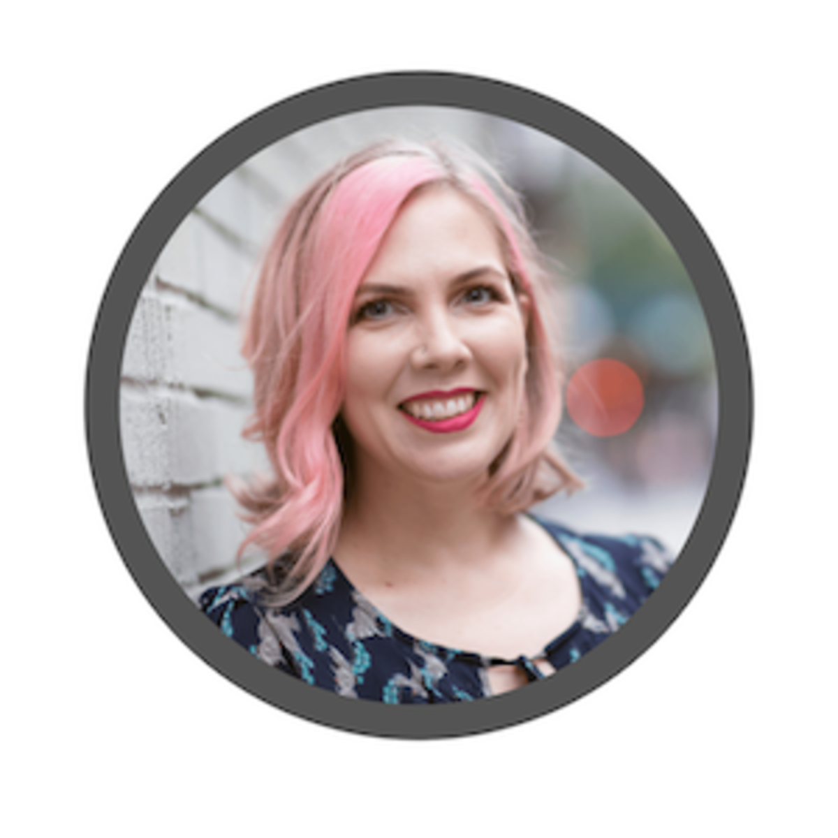 Heather Taylor-Script2021-Author