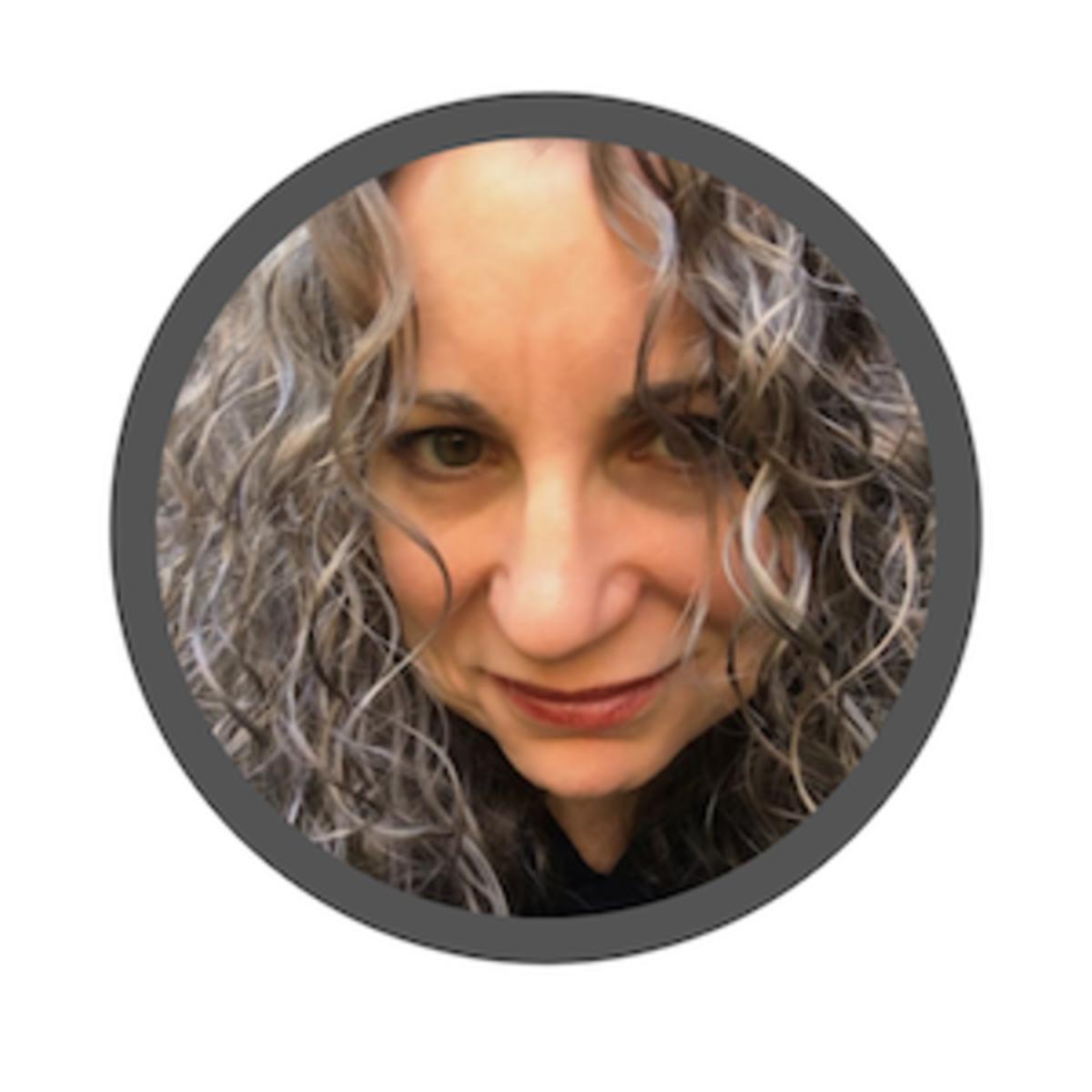Terri Coduri Viani-Script2021-Author