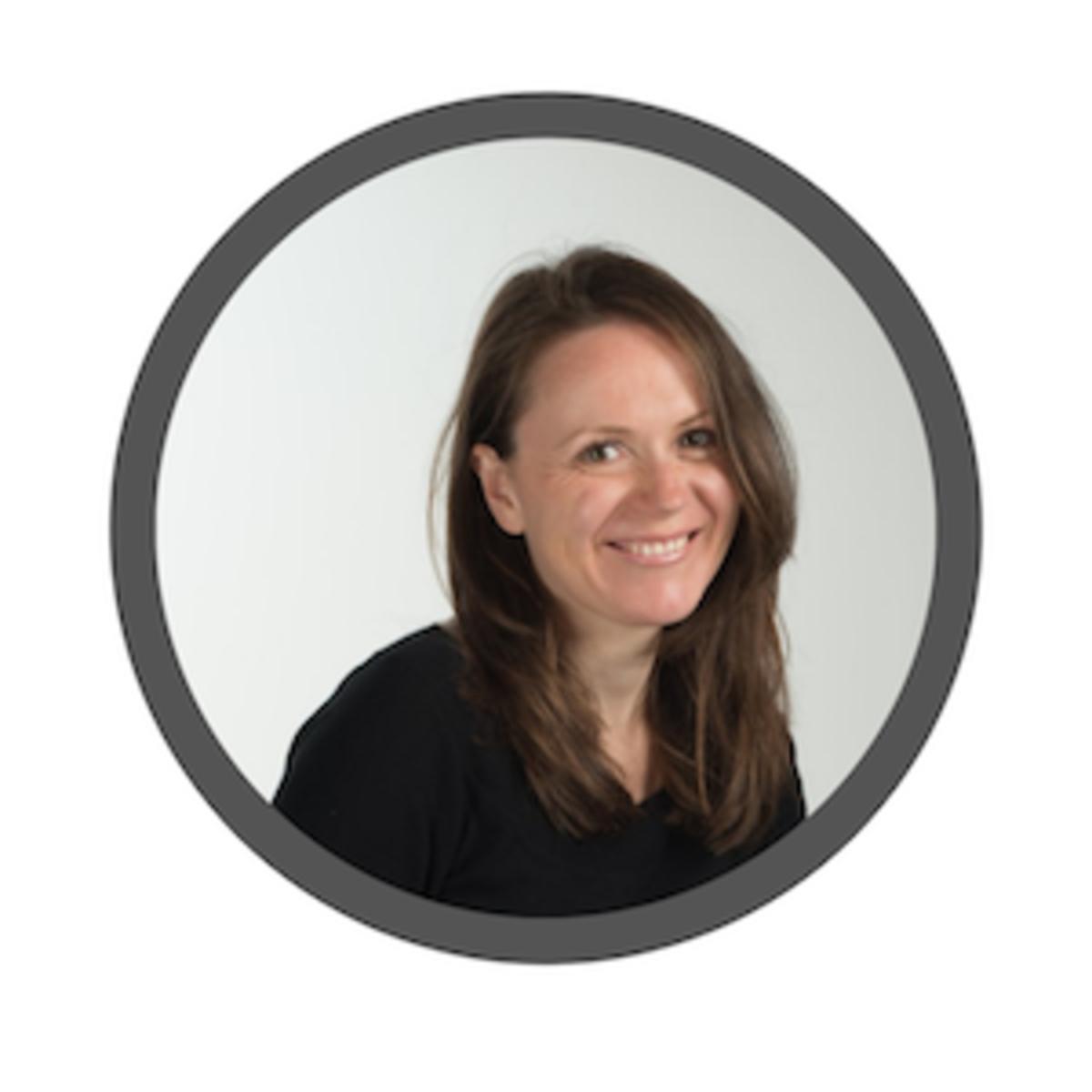 Anne-Cecile Ville-Script2021-Author