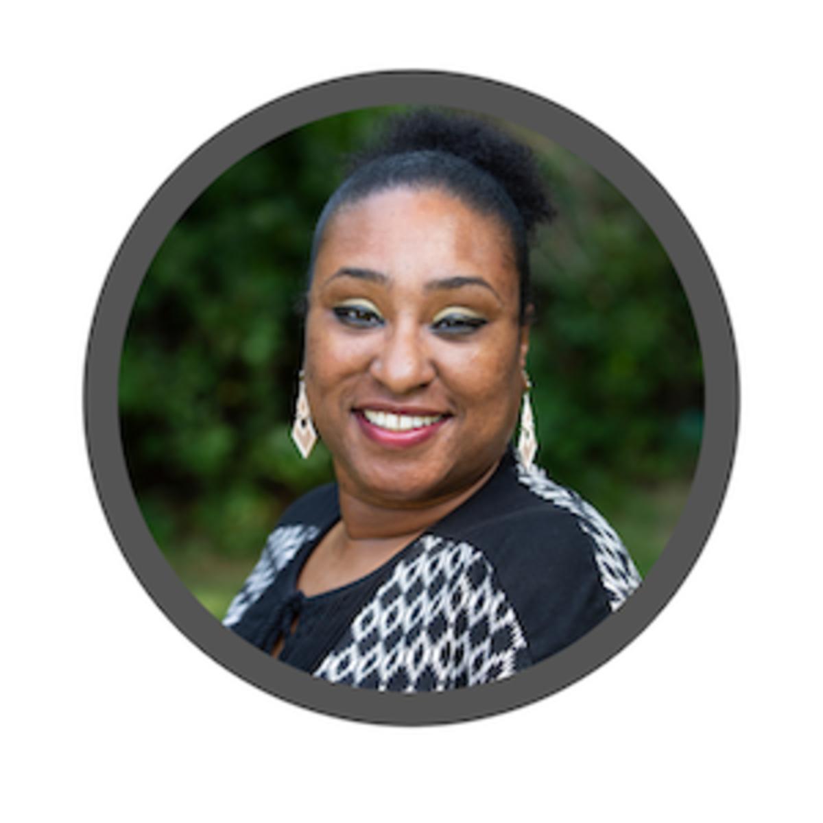 Joy Cheriel Brown-Script2021-Authorv2