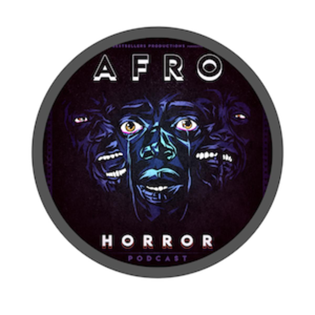 AfroHorror-Script Author 2021-300