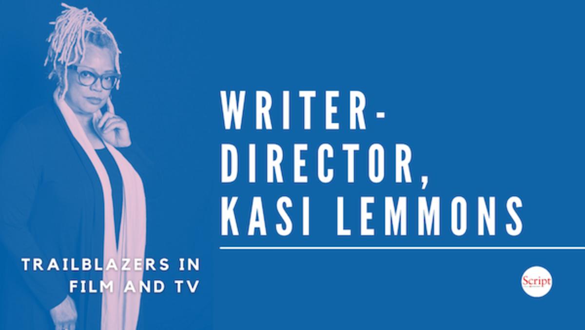 KasiLemmons-Script2021