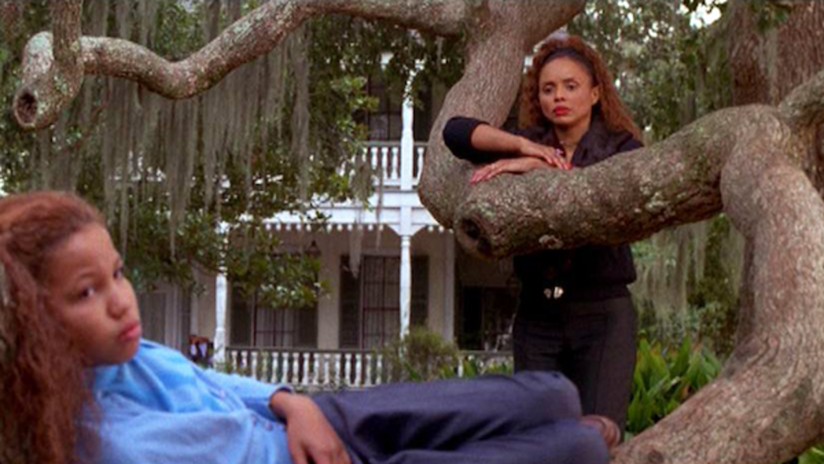 Eve's Bayou, Trimark Pictures