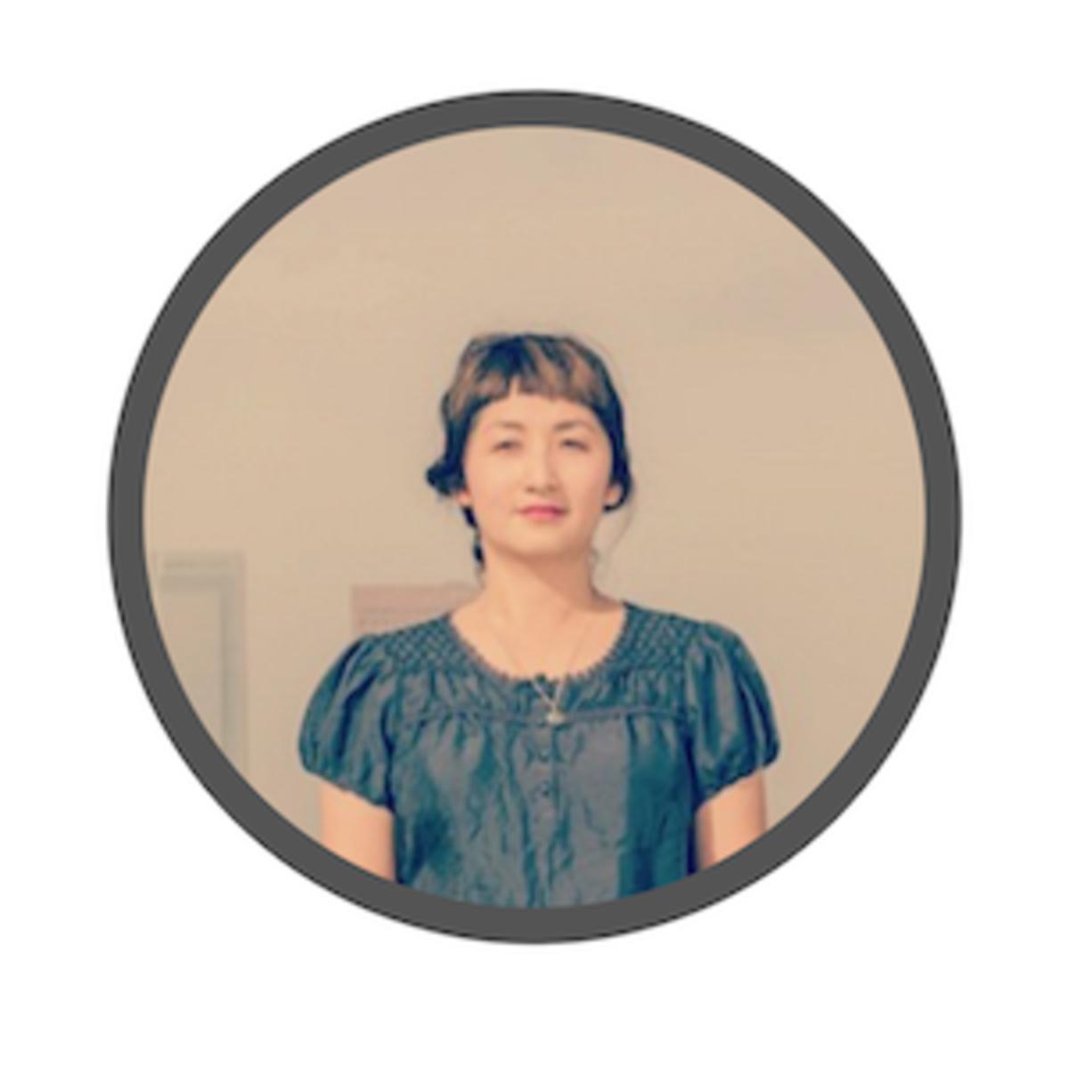 Thuc-Nguyen-ScriptContributor-2021-Author