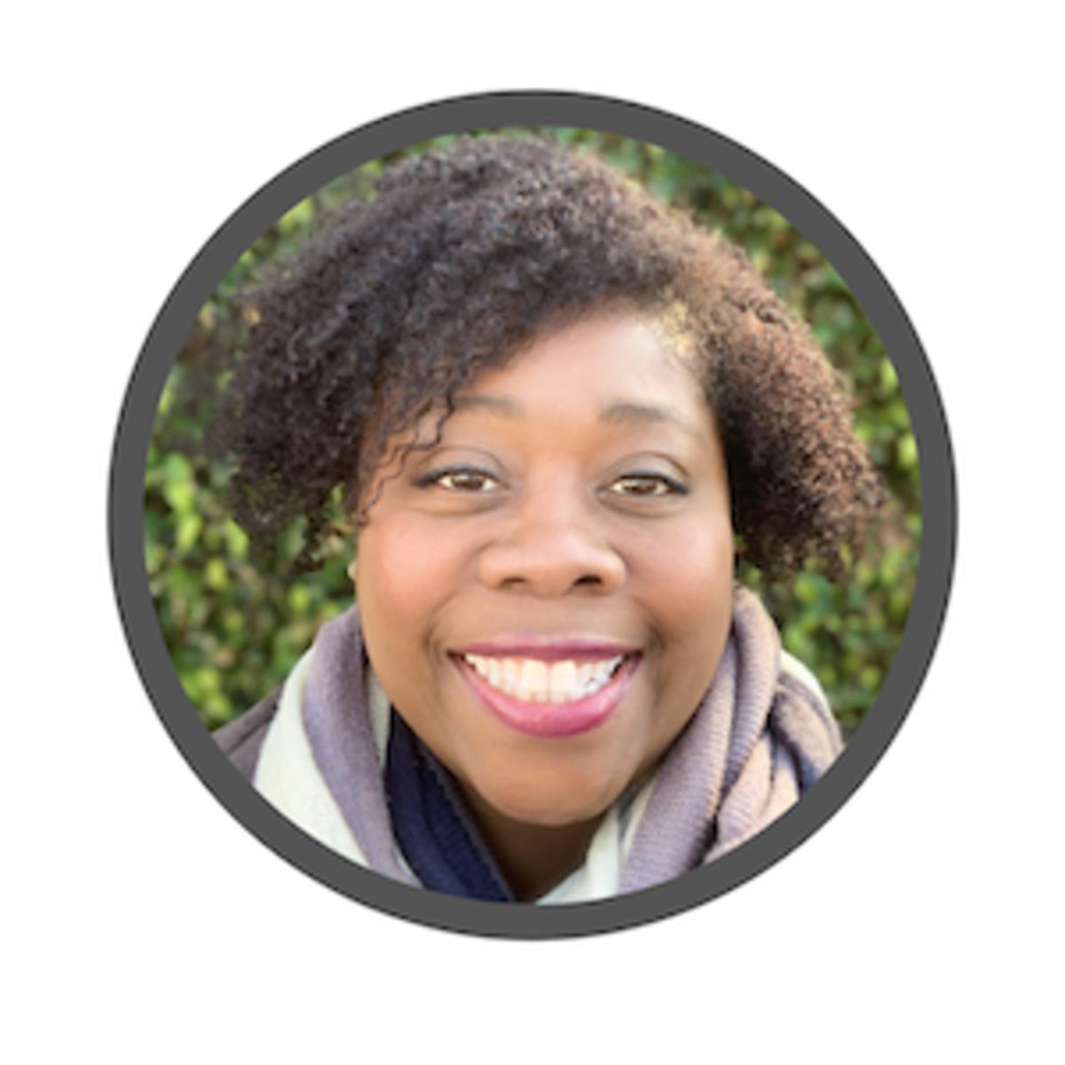 Cherry-Davis-ScriptContributor-2021-Author
