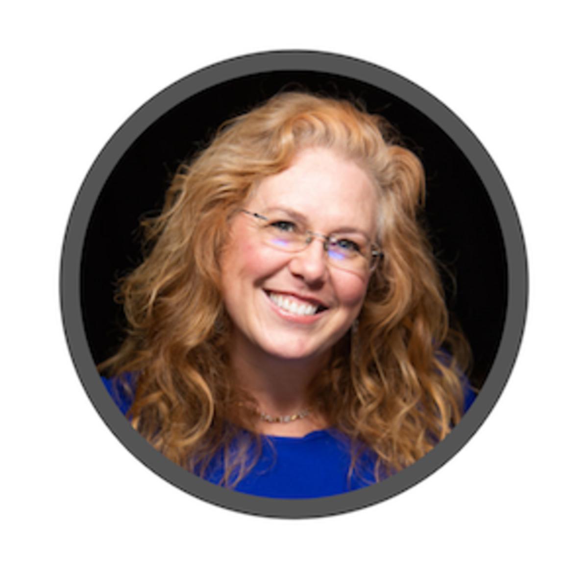 Heather-Hale-ScriptContributor-2021-300