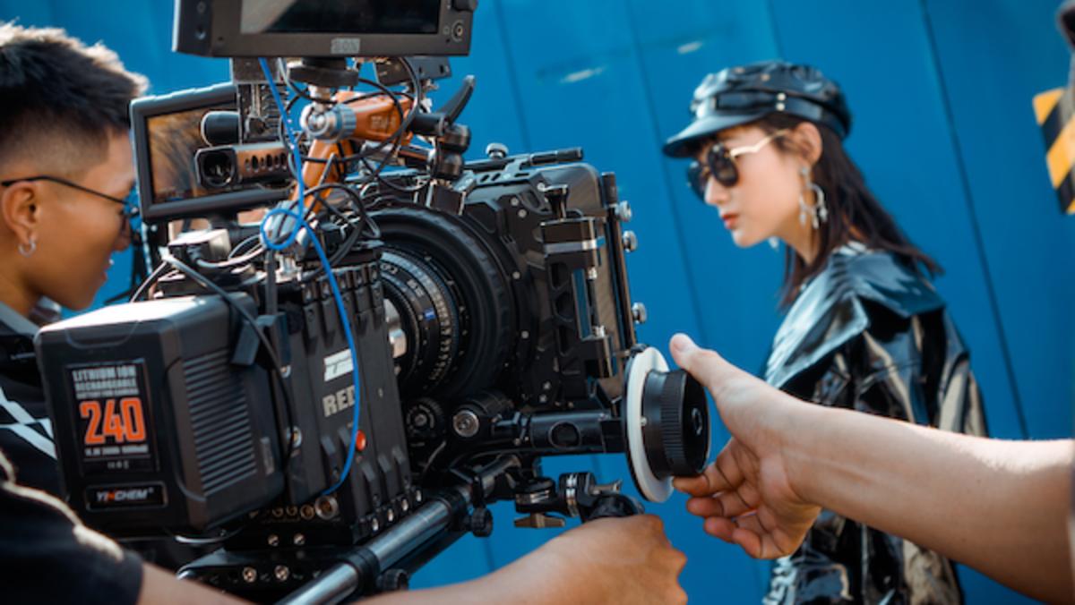 BusinessofFilm-Distribution-2-Script2021