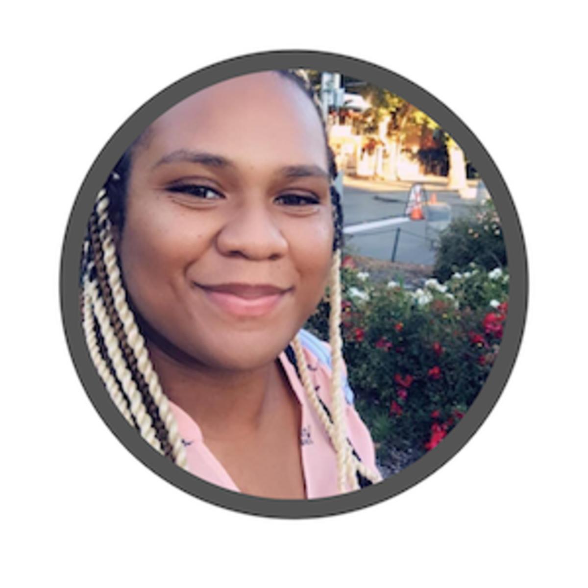 Destiny-Jackson-ScriptContributor-2021-Author