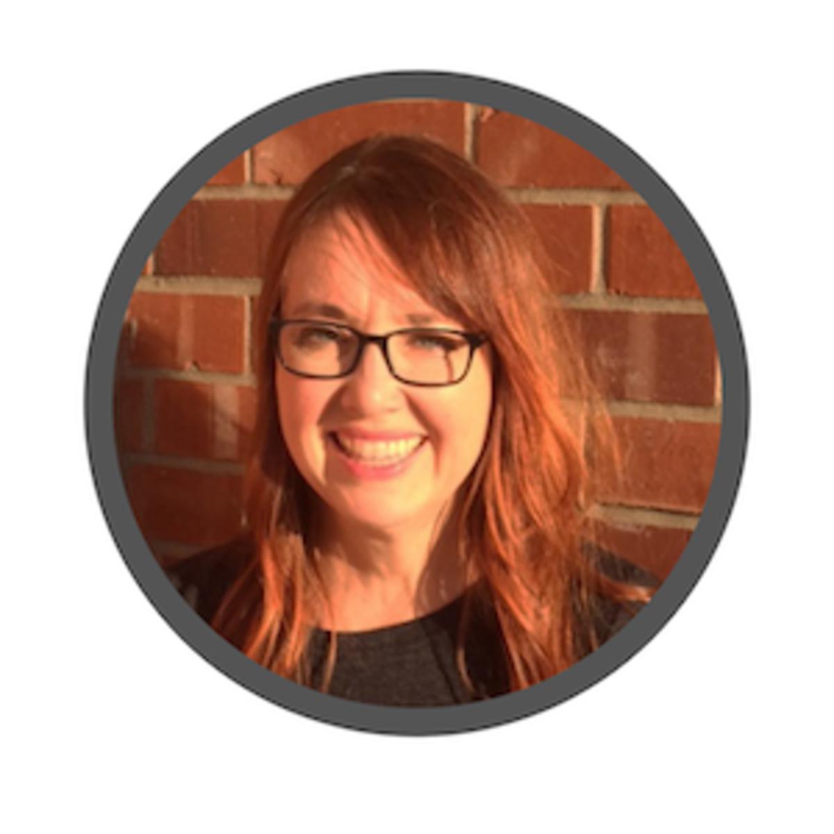 Cheryl-Laughlin-ScriptContributor-2021-Author