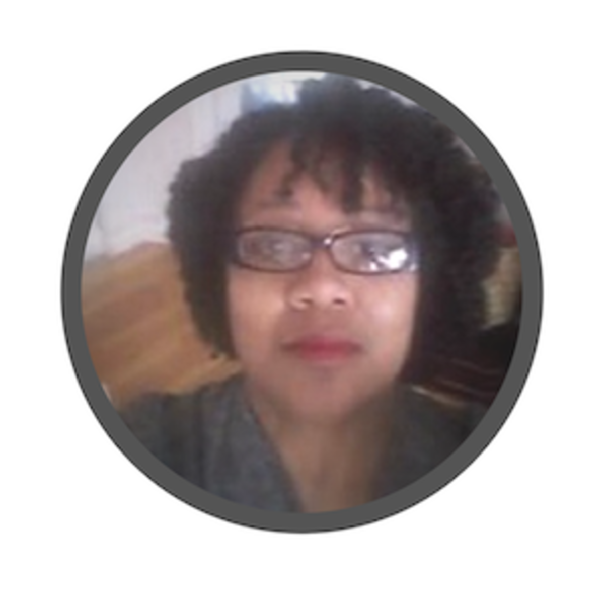 Sonya-Alexander-ScriptContributor-2021-Author