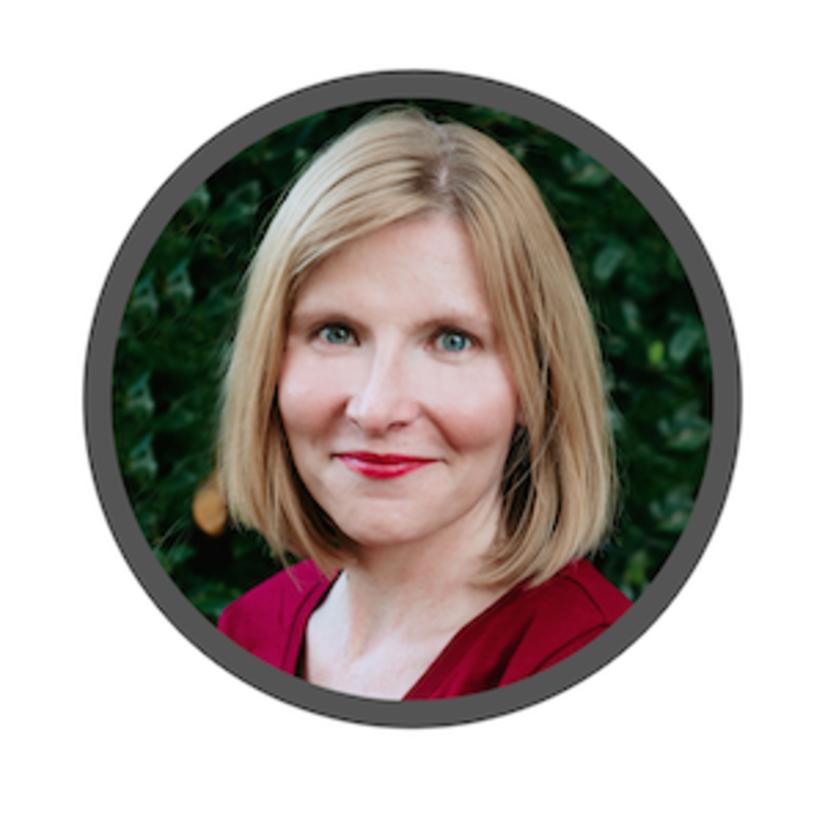 Rebecca-Norris-ScriptContributor-2021-authro