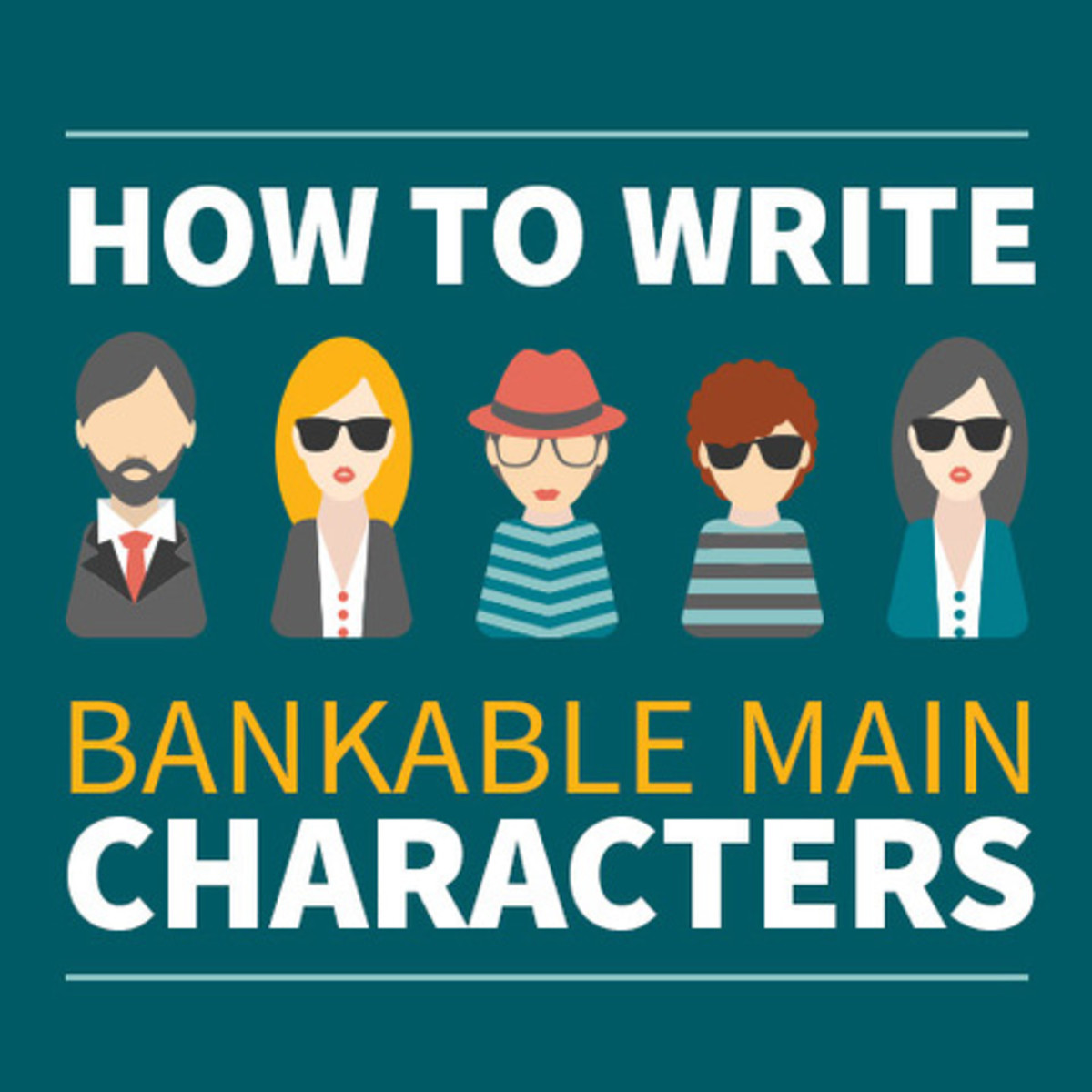 ws_bankable_character-500_medium