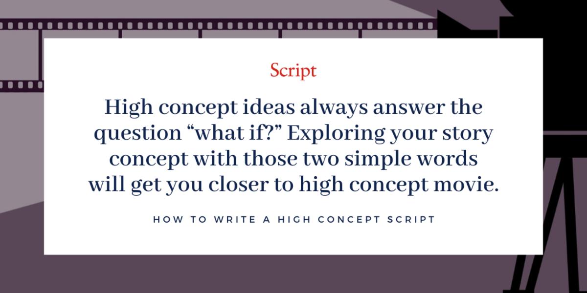 high-concept-1