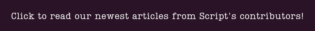 script mag screenwriting articles