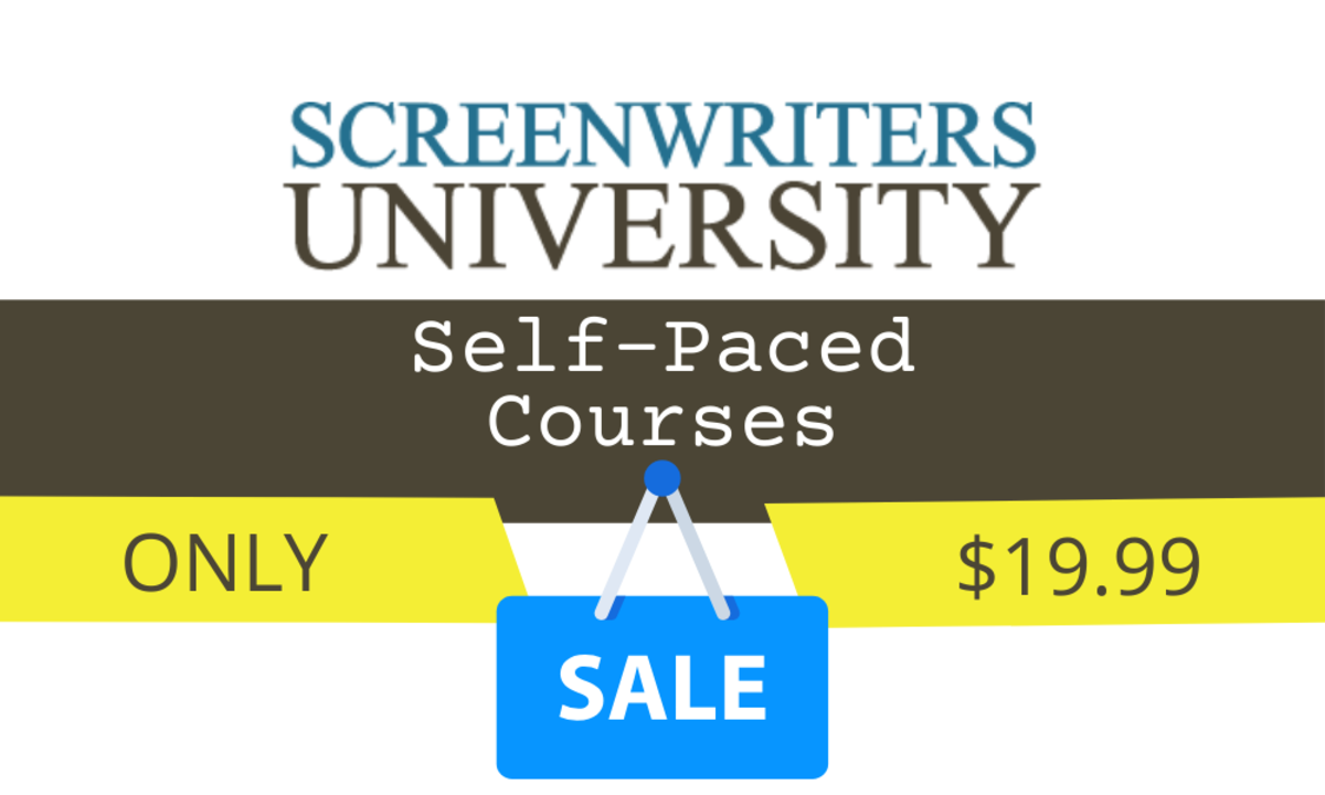 SU Self-Paced Courses script