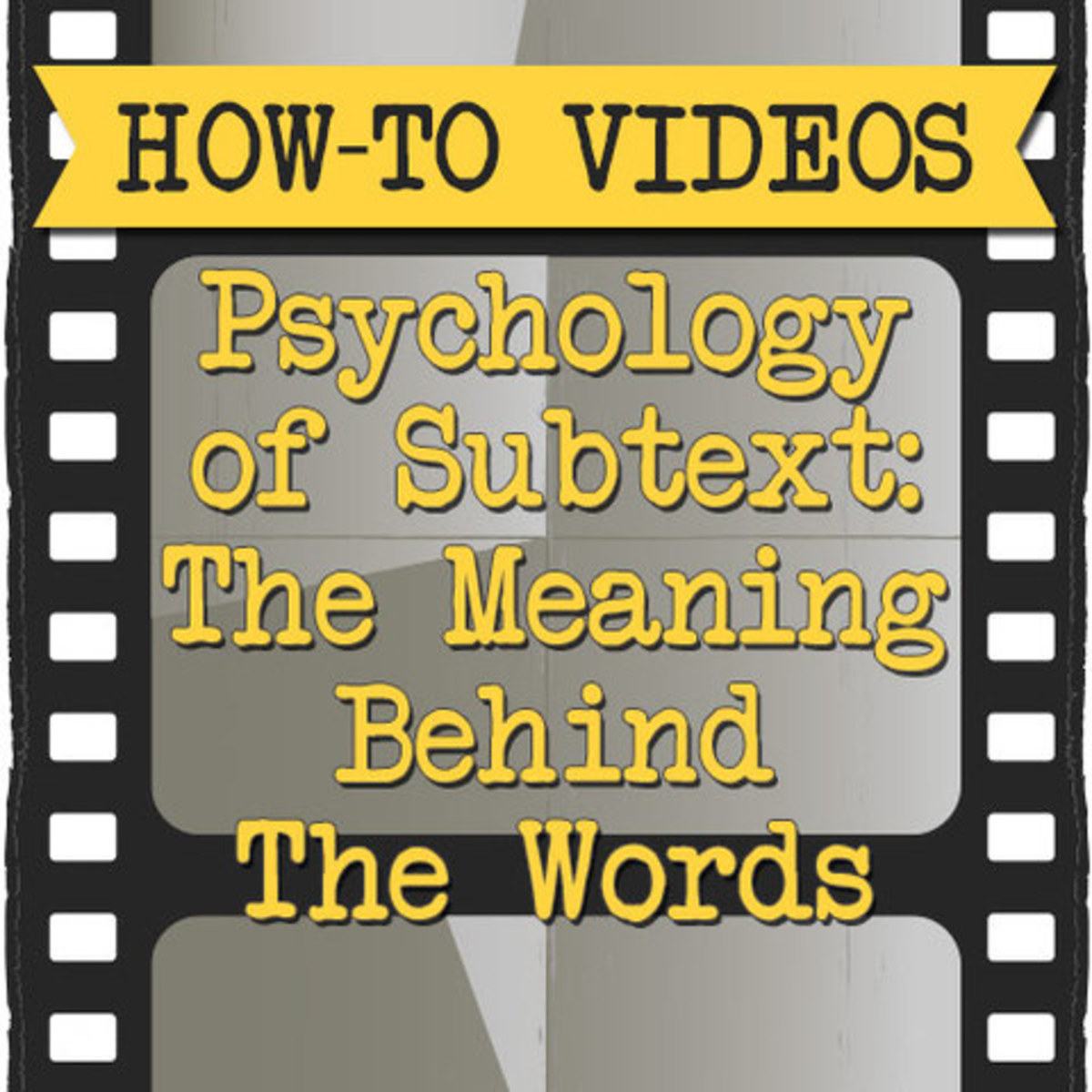 ws_howtovideos-500-psychology subtext_medium