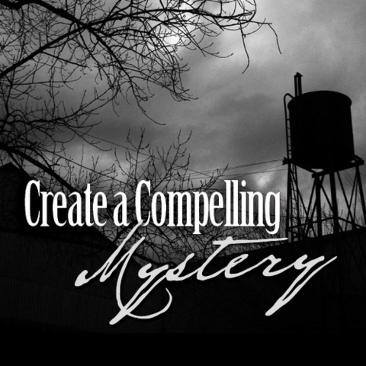 500_compelling mystery_medium