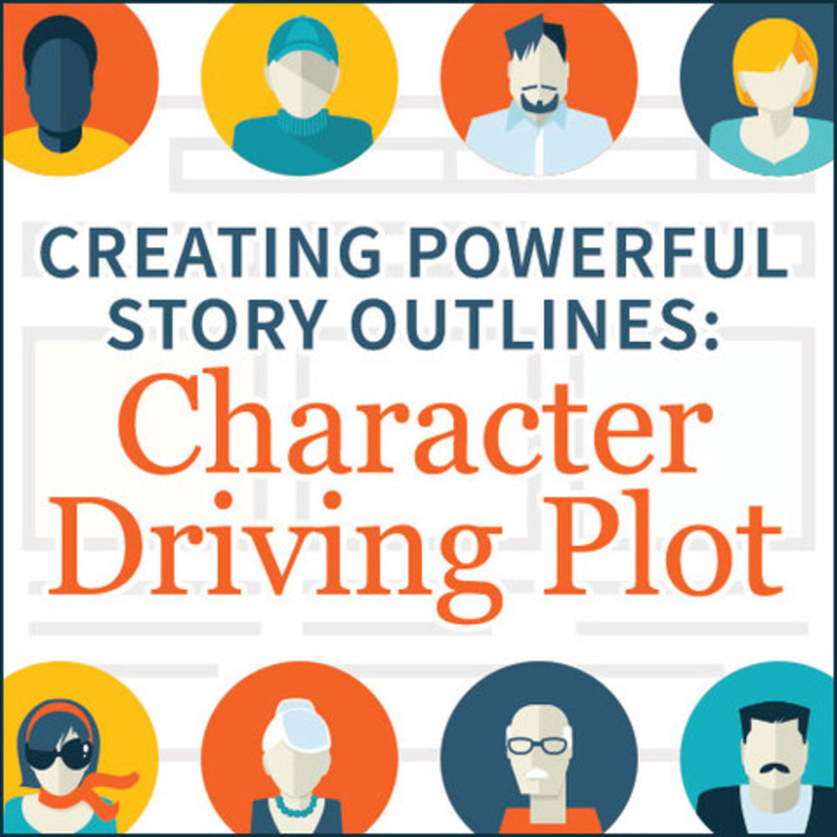 ws_outline character plot-500_medium