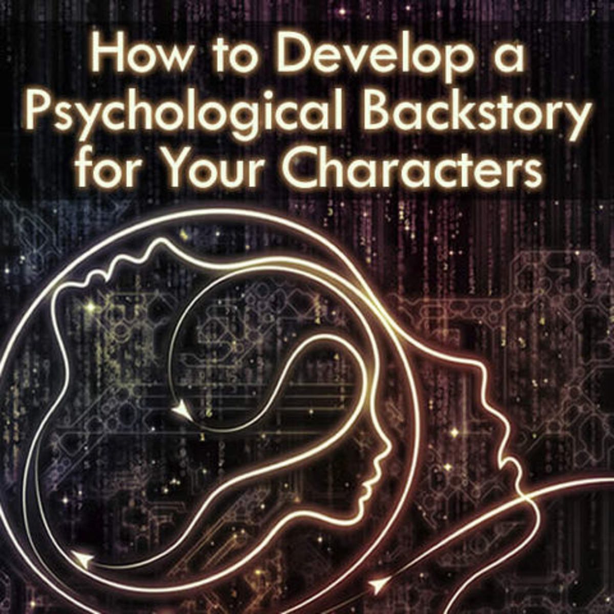 ws-psychological-backstory-500.jpg_medium-1