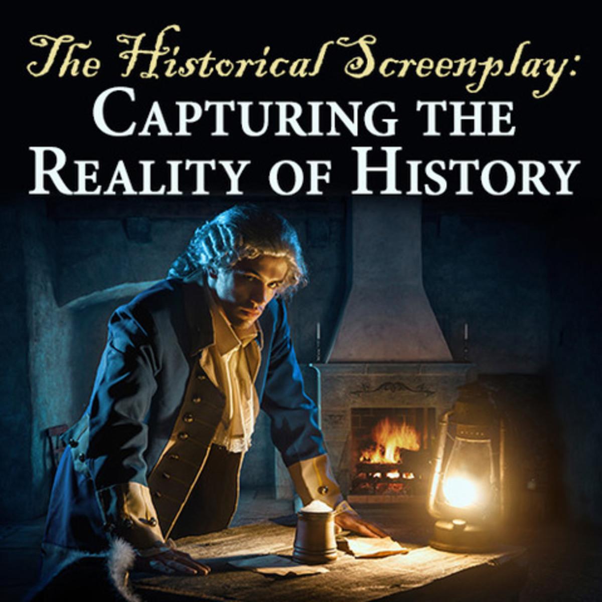 ws_historical screenplay-500.jpg_medium