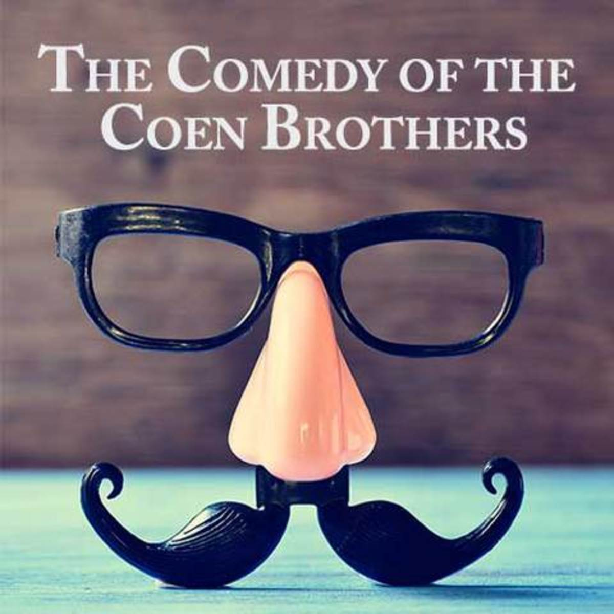 comedy writing coen brothers webinar