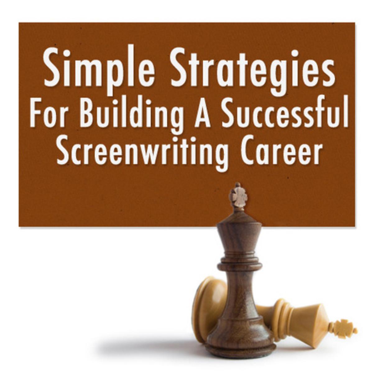 ws_simples tratigies_screenwriting_career_medium