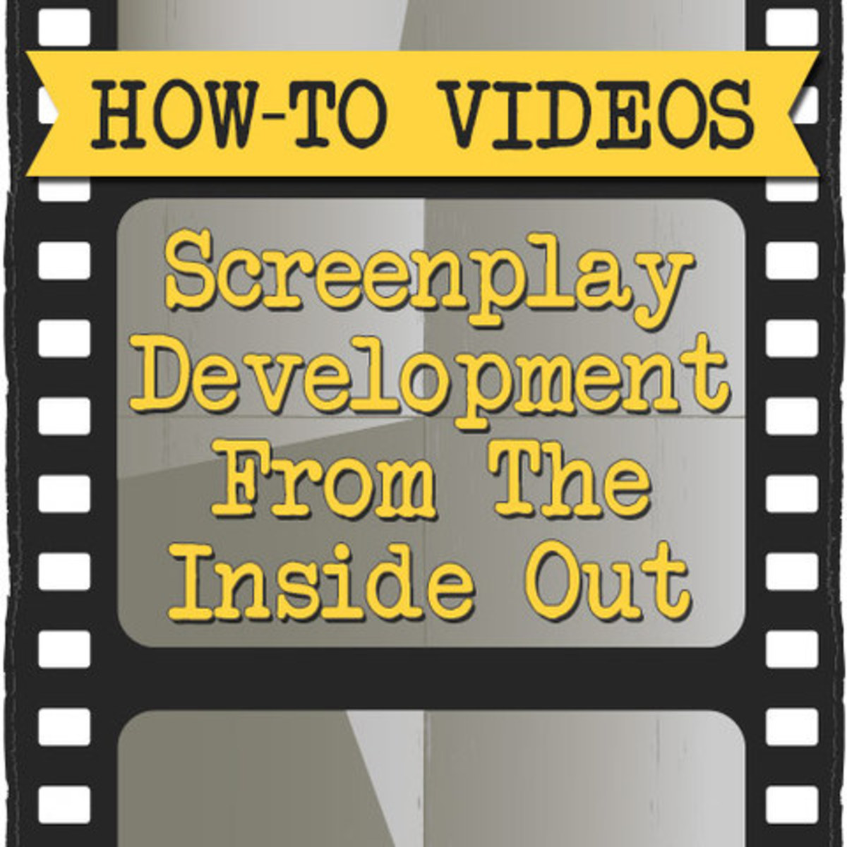 ws_how to videos-500-sscreenplay_development