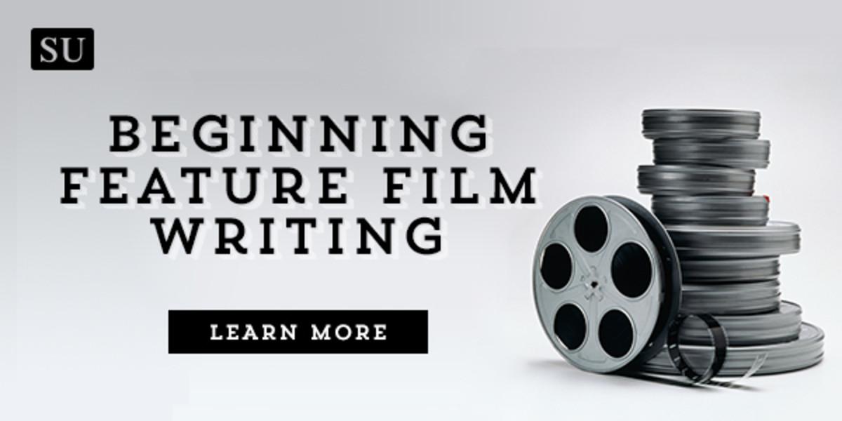 SU-2020-Beginning Feature Film Writing-600x300-CTA