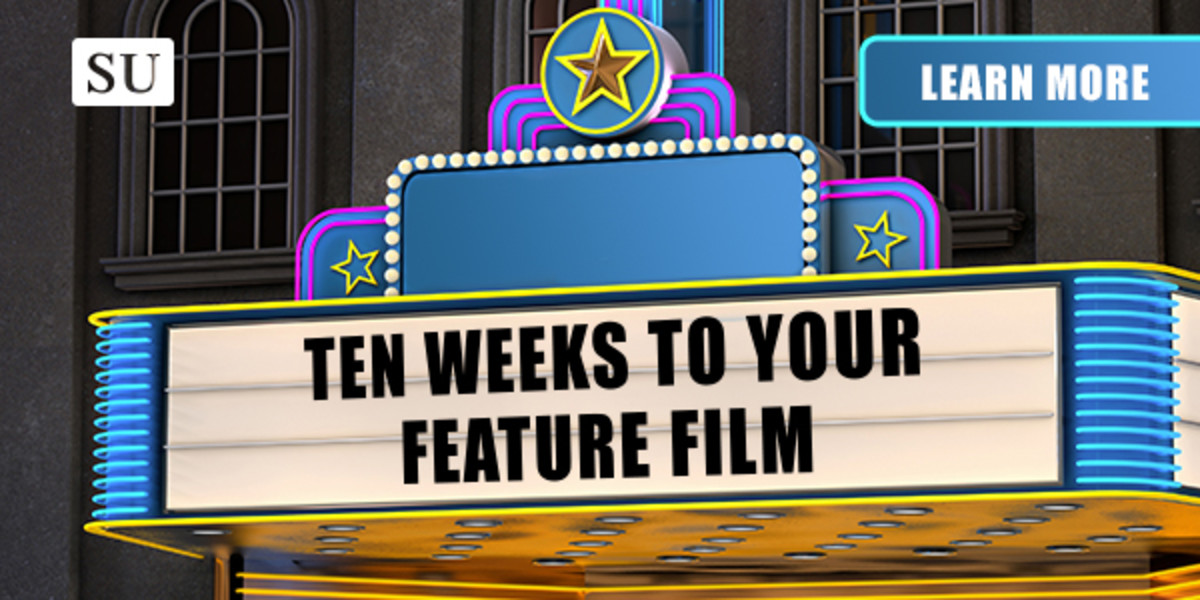 SU-2020-Ten Weeks To Your Feature Film-600x300-CTA