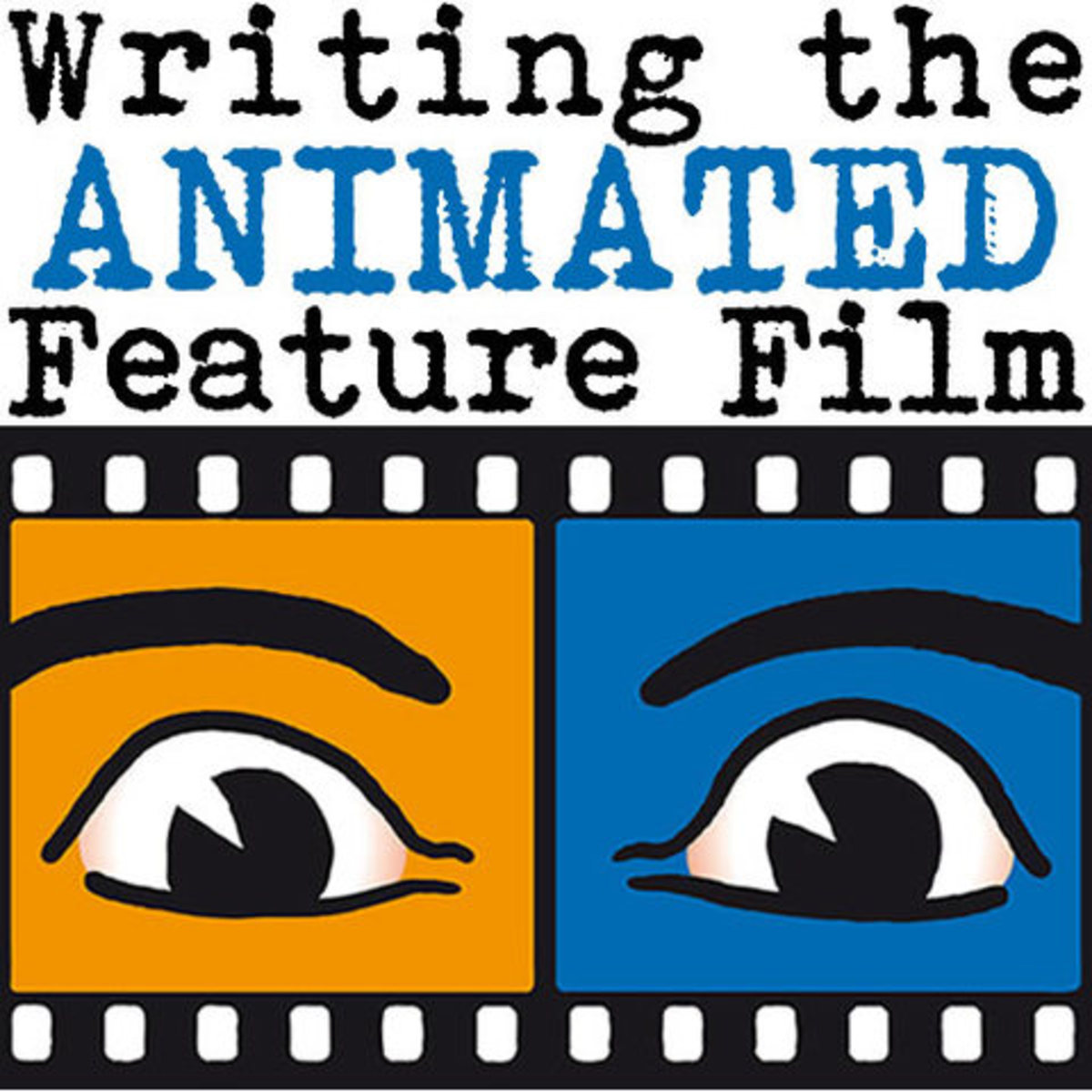 ws writing-animated-film_medium