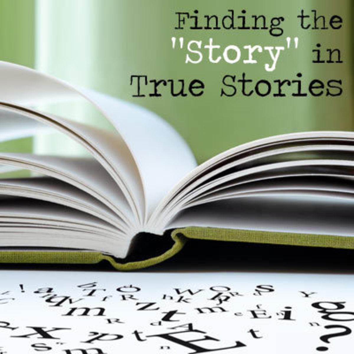 ws true stories webinar_medium