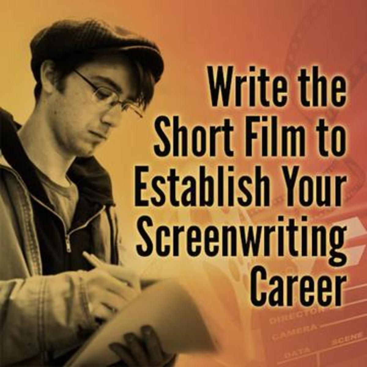ws_shortfilm-career-500_360x