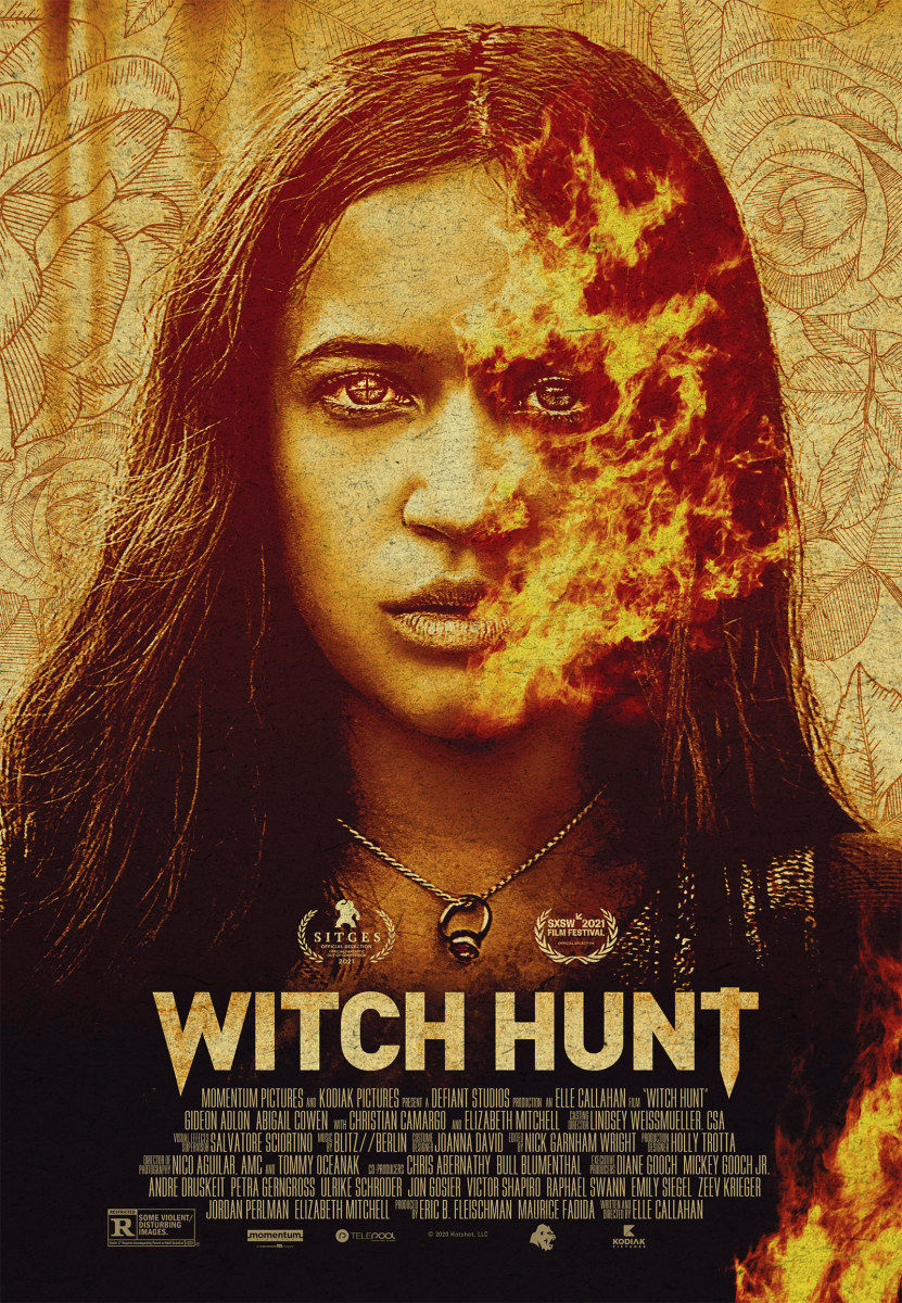 WitchHunt_THEATRICAL_Final_2