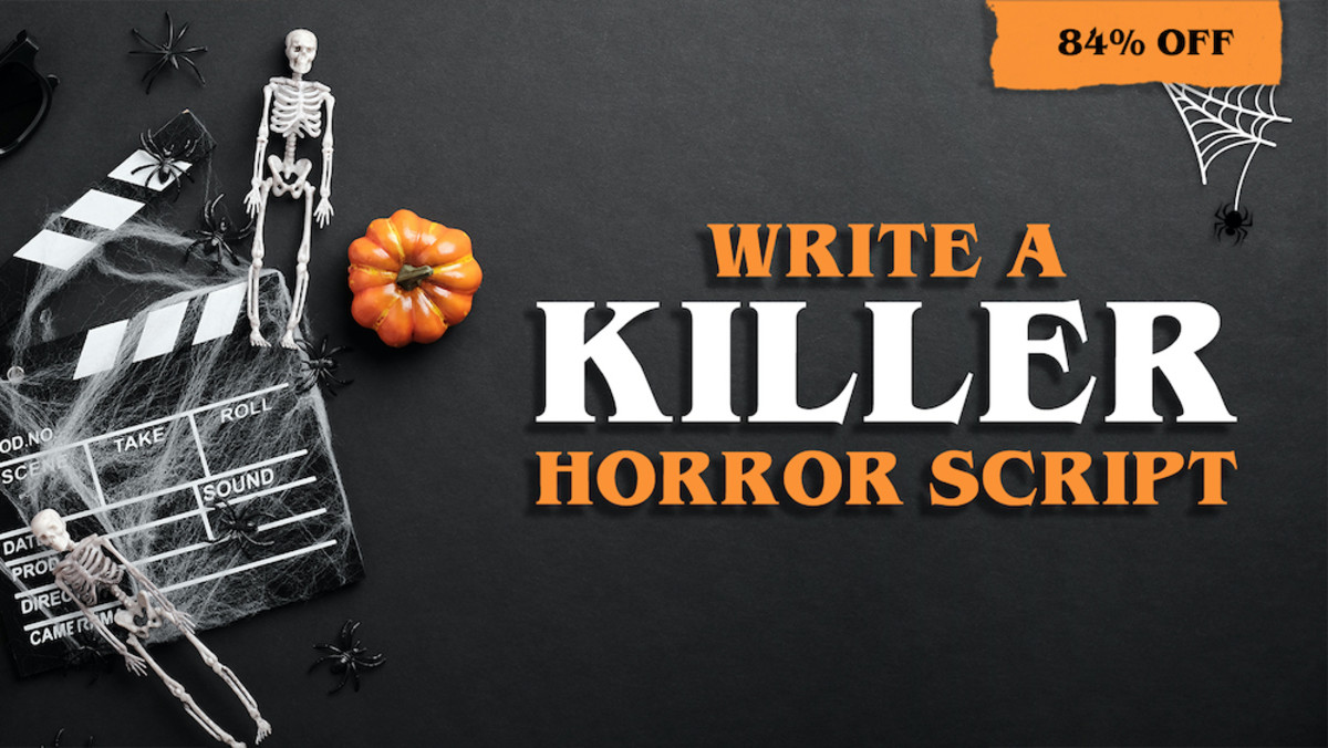 WDS-2021-KillerHorrorScript-1000x500