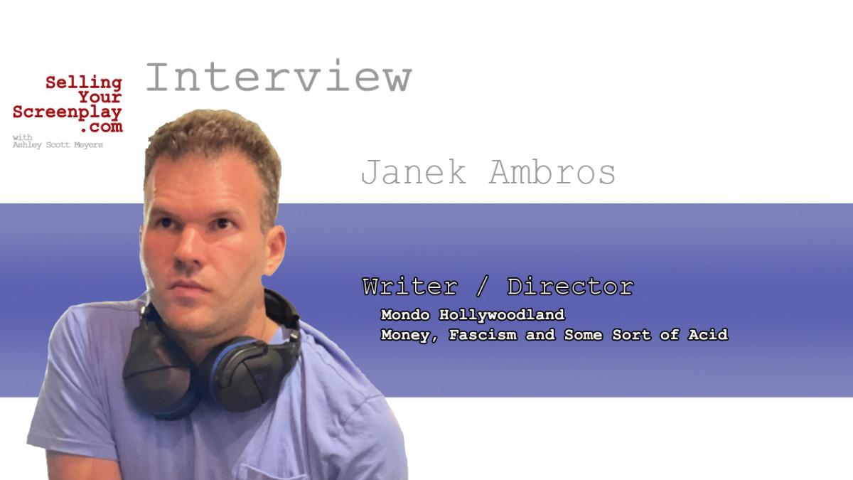 SYS_401_Janek_Ambros
