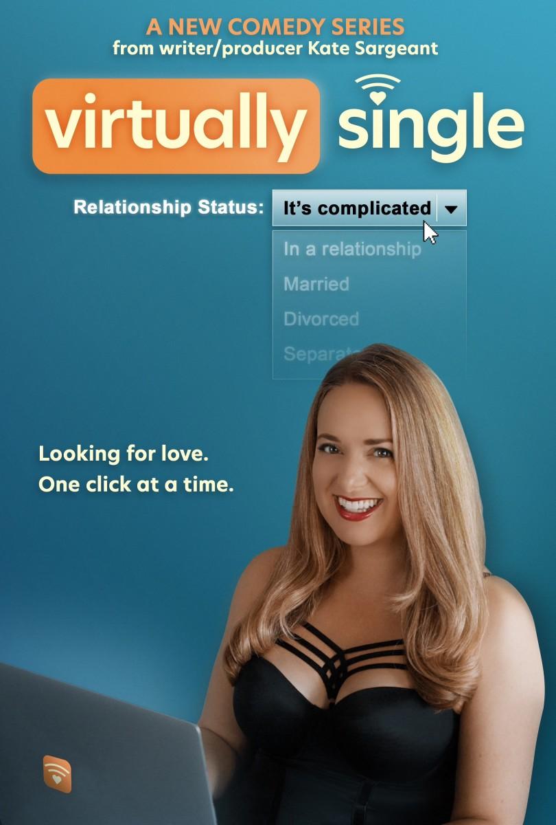Virtually-Single-Poster-Final
