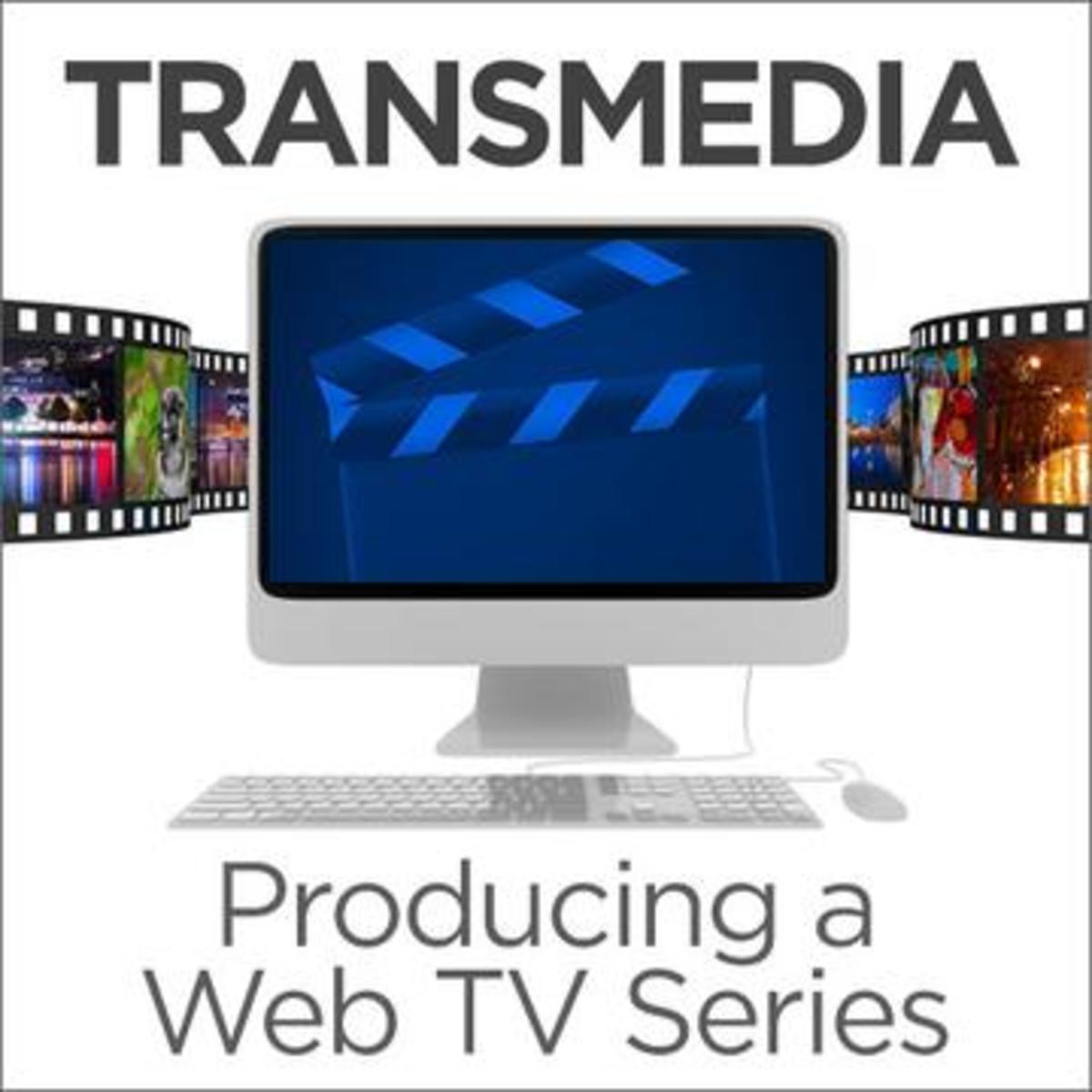 transmedia-500_360x